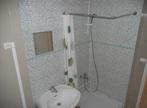 Location Appartement 3 pièces 58m² Palaiseau (91120) - Photo 6