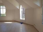 Location Appartement 5 pièces 102m² Palaiseau (91120) - Photo 3