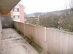 Location Appartement 2 pièces 52m² Villebon-sur-Yvette (91140) - Photo 2