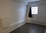 Location Appartement 2 pièces 39m² Palaiseau (91120) - Photo 4