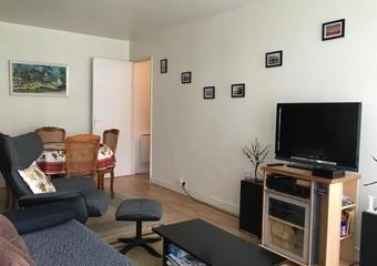 Vente Appartement 2 pièces 51m² Villebon sur yvette - Photo 1