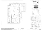 Location Appartement 2 pièces 38m² Les Ulis (91940) - Photo 10