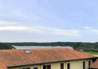 Vente Appartement 3 pièces 39m² VIEUX BOUCAU - Photo 1