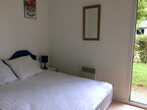 Vente Appartement 4 pièces 54m² Vieux-Boucau-les-Bains (40480) - Photo 3