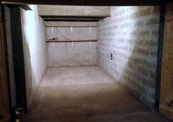 Vente Garage VIEUX BOUCAU LES BAINS - photo