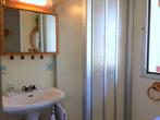 Vente Appartement 2 pièces 30m² Vieux-Boucau-les-Bains (40480) - Photo 7