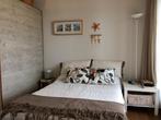 Vente Appartement 2 pièces 25m² Vieux-Boucau-les-Bains (40480) - Photo 4