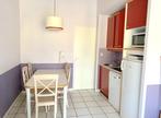 Vente Appartement 3 pièces 36m² MOLIETS ET MAA - Photo 3