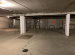 Vente Appartement 3 pièces 39m² VIEUX BOUCAU - Photo 4