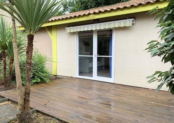 Vente Appartement 3 pièces 46m² SOUSTONS - Photo 1
