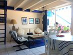 Vente Appartement 3 pièces 44m² Vieux-Boucau-les-Bains (40480) - Photo 3