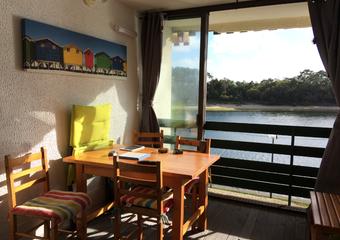 Vente Appartement 2 pièces 30m² SOUSTONS - photo