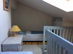 Vente Appartement 3 pièces 38m² Vieux-Boucau-les-Bains (40480) - Photo 4