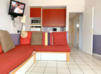 Vente Appartement 3 pièces 37m² MOLIETS ET MAA - Photo 8