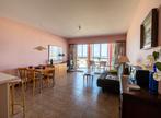 Vente Appartement 2 pièces 46m² VIEUX BOUCAU LES BAINS - Photo 6