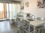 Vente Appartement 3 pièces 44m² VIEUX BOUCAU LES BAINS - Photo 2