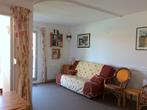 Vente Appartement 3 pièces 39m² VIEUX BOUCAU LES BAINS - Photo 2