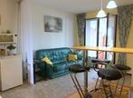 Vente Appartement 3 pièces 38m² VIEUX BOUCAU LES BAINS - Photo 7