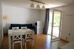 Vente Appartement 2 pièces 37m² Soustons (40140) - Photo 2