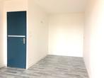 Vente Appartement 1 pièce 25m² VIEUX BOUCAU LES BAINS - Photo 2