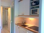 Vente Appartement 2 pièces 23m² Moliets-et-Maa (40660) - Photo 4