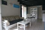 Vente Maison 5 pièces 98m² Vieux-Boucau-les-Bains (40480) - Photo 4
