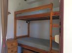Vente Appartement 3 pièces 39m² VIEUX BOUCAU LES BAINS - Photo 4
