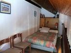 Vente Appartement 3 pièces 41m² Vieux-Boucau-les-Bains (40480) - Photo 6