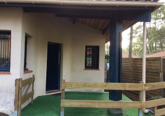 Vente Maison 2 pièces 20m² MOLIETS ET MAA - Photo 1