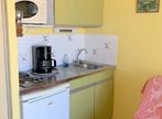 Vente Appartement 1 pièce 17m² VIEUX BOUCAU LES BAINS - Photo 10