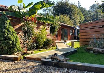 Vente Maison 6 pièces 220m² SEIGNOSSE - Photo 1