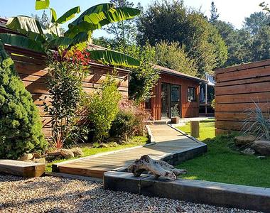 Vente Maison 6 pièces 220m² SEIGNOSSE - photo