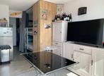 Vente Appartement 2 pièces 30m² VIEUX BOUCAU LES BAINS - Photo 8