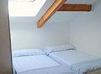 Vente Appartement 3 pièces 45m² VIEUX BOUCAU LES BAINS - Photo 7