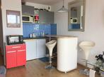 Vente Appartement 2 pièces 31m² VIEUX BOUCAU LES BAINS - Photo 3