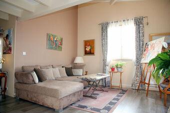 Vente Appartement 5 pièces 110m² Soustons (40140) - Photo 1
