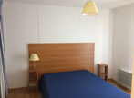 Vente Appartement 3 pièces 48m² VIEUX BOUCAU - Photo 3