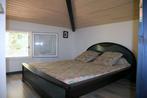 Vente Maison 5 pièces 98m² Vieux-Boucau-les-Bains (40480) - Photo 5