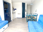 Vente Appartement 2 pièces 30m² VIEUX BOUCAU LES BAINS - Photo 3