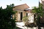 Vente Maison 2 pièces 37m² Vieux-Boucau-les-Bains (40480) - Photo 1