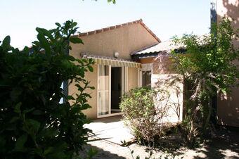 Vente Maison 2 pièces 37m² Vieux-Boucau-les-Bains (40480) - photo