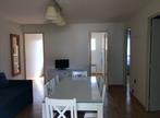Vente Appartement 3 pièces 48m² VIEUX BOUCAU - Photo 4