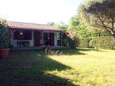 Vente Maison 3 pièces 40m² Léon (40550) - photo