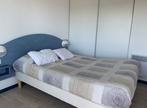 Vente Appartement 2 pièces 34m² VIEUX BOUCAU LES BAINS - Photo 4