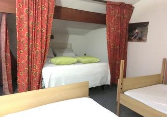 Vente Appartement 3 pièces 35m² VIEUX BOUCAU LES BAINS - photo