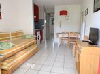 Vente Appartement 2 pièces 27m² MOLIETS ET MAA - Photo 6
