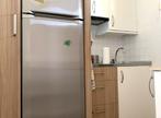 Vente Appartement 2 pièces 26m² SOUSTONS - Photo 5