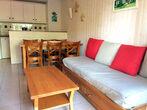 Vente Appartement 3 pièces 52m² Moliets-et-Maa (40660) - Photo 8