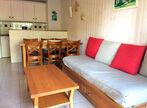 Vente Appartement 3 pièces 52m² MOLIETS ET MAA - Photo 13
