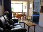 Vente Appartement 2 pièces 33m² Soustons (40140) - Photo 3
